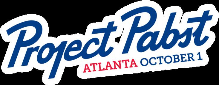project-pabst-logo-atlanta
