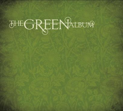 the green album 1