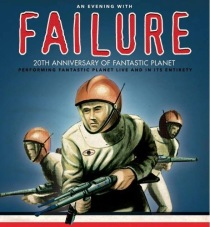 failure-511