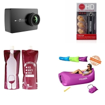 20-great-gifts