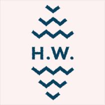 highwater1