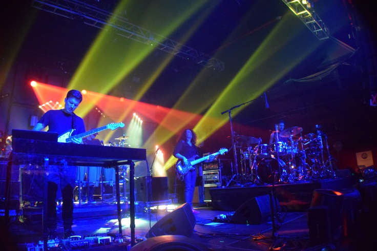 STS9 (135)