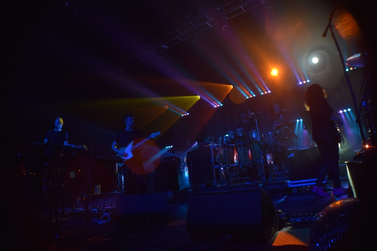 STS9 (220)