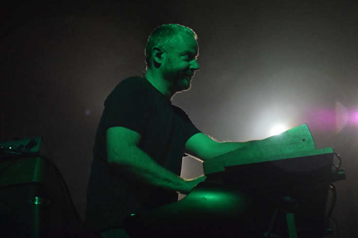 STS9 Fillmore (4)