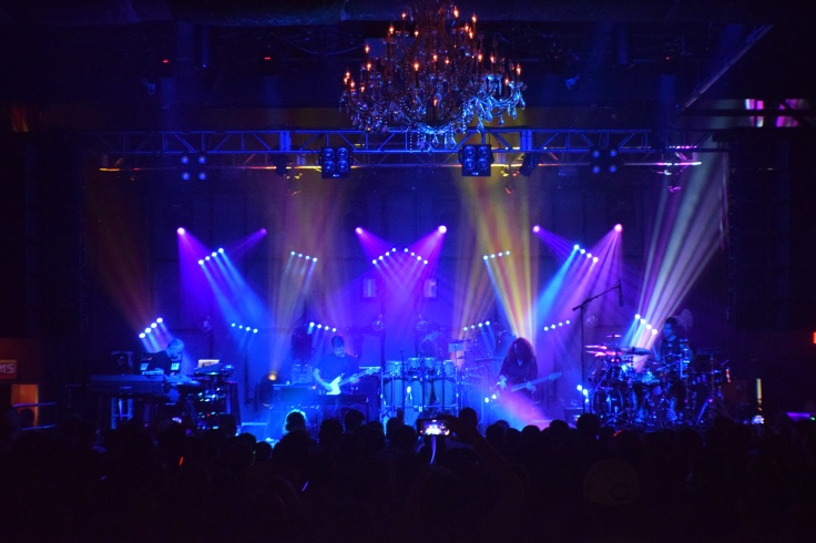 STS9 Fillmore (42)