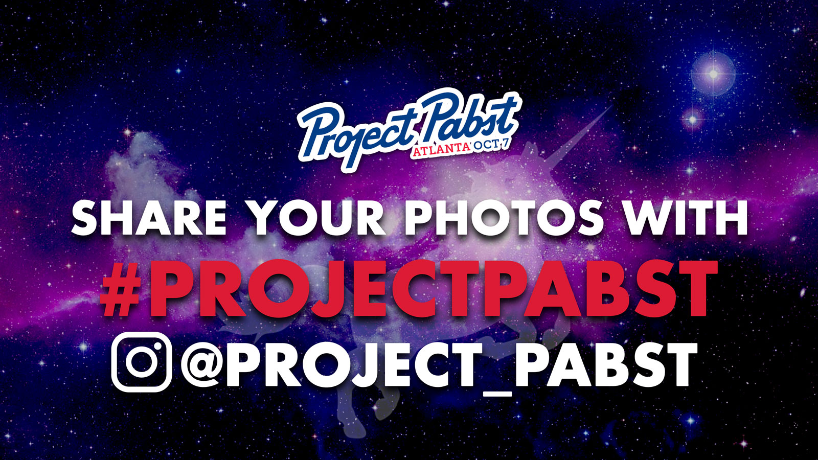 Project_Pabst(3)